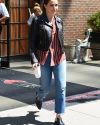 Sophia-Bush-leaving-her-hotel_048.jpg