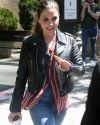 Sophia-Bush-leaving-her-hotel_058.jpg