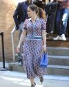 Sophia-Bush-leaving-studios-in-NYC_005.jpg
