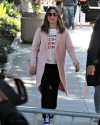 Sophia-Bush-Women-March-in-Los-Angeles_01.png