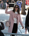 Sophia-Bush-Women-March-in-Los-Angeles_02.png
