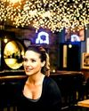 A-drink-with-Sophia-Bush-07.jpg