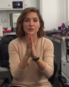 Sophia-Bush-Message-For-Abby-Wambach_001.png