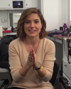 Sophia-Bush-Message-For-Abby-Wambach_002.png