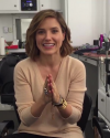 Sophia-Bush-Message-For-Abby-Wambach_003.png
