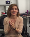 Sophia-Bush-Message-For-Abby-Wambach_008.png
