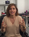 Sophia-Bush-Message-For-Abby-Wambach_009.png