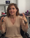 Sophia-Bush-Message-For-Abby-Wambach_011.png