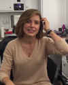 Sophia-Bush-Message-For-Abby-Wambach_014.png