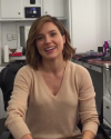 Sophia-Bush-Message-For-Abby-Wambach_017.png