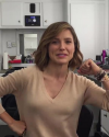 Sophia-Bush-Message-For-Abby-Wambach_021.png