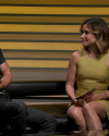 Sophia-Bush-Words-With-Friends-2015-Wordie-Games-Finals_004.png