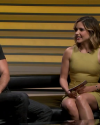 Sophia-Bush-Words-With-Friends-2015-Wordie-Games-Finals_005.png
