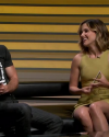 Sophia-Bush-Words-With-Friends-2015-Wordie-Games-Finals_007.png