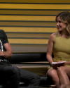 Sophia-Bush-Words-With-Friends-2015-Wordie-Games-Finals_008.png
