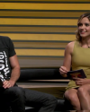 Sophia-Bush-Words-With-Friends-2015-Wordie-Games-Finals_010.png