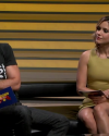 Sophia-Bush-Words-With-Friends-2015-Wordie-Games-Finals_013.png