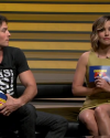 Sophia-Bush-Words-With-Friends-2015-Wordie-Games-Finals_016.png