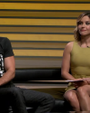 Sophia-Bush-Words-With-Friends-2015-Wordie-Games-Finals_017.png