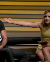 Sophia-Bush-Words-With-Friends-2015-Wordie-Games-Finals_018.png