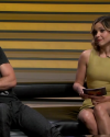 Sophia-Bush-Words-With-Friends-2015-Wordie-Games-Finals_020.png