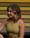 Sophia-Bush-Words-With-Friends-2015-Wordie-Games-Finals_021.png