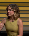 Sophia-Bush-Words-With-Friends-2015-Wordie-Games-Finals_022.png