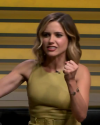 Sophia-Bush-Words-With-Friends-2015-Wordie-Games-Finals_023.png