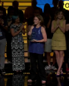 Sophia-Bush-Words-With-Friends-2015-Wordie-Games-Finals_027.png