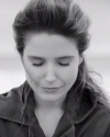 Sophia-Bush-Short-Movie-by-Hudson-Taylor_001.png