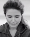 Sophia-Bush-Short-Movie-by-Hudson-Taylor_002.png