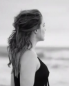 Sophia-Bush-Short-Movie-by-Hudson-Taylor_007.png