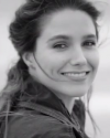 Sophia-Bush-Short-Movie-by-Hudson-Taylor_010.png