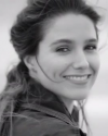 Sophia-Bush-Short-Movie-by-Hudson-Taylor_011.png