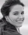 Sophia-Bush-Short-Movie-by-Hudson-Taylor_012.png