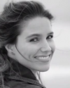 Sophia-Bush-Short-Movie-by-Hudson-Taylor_013.png