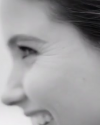 Sophia-Bush-Short-Movie-by-Hudson-Taylor_014.png