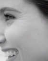 Sophia-Bush-Short-Movie-by-Hudson-Taylor_016.png