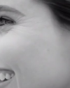 Sophia-Bush-Short-Movie-by-Hudson-Taylor_018.png