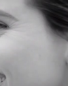 Sophia-Bush-Short-Movie-by-Hudson-Taylor_019.png