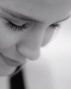 Sophia-Bush-Short-Movie-by-Hudson-Taylor_022.png