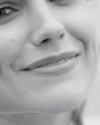 Sophia-Bush-Short-Movie-by-Hudson-Taylor_028.png