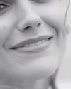 Sophia-Bush-Short-Movie-by-Hudson-Taylor_029.png