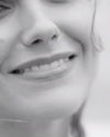 Sophia-Bush-Short-Movie-by-Hudson-Taylor_030.png