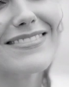 Sophia-Bush-Short-Movie-by-Hudson-Taylor_031.png