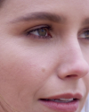 Sophia-Bush-video-by-JON-HECHTKOPF_001.png
