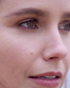 Sophia-Bush-video-by-JON-HECHTKOPF_002.png
