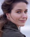 Sophia-Bush-video-by-JON-HECHTKOPF_003.png