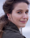 Sophia-Bush-video-by-JON-HECHTKOPF_004.png