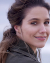 Sophia-Bush-video-by-JON-HECHTKOPF_005.png